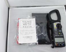 測定器|マルチ計測器
