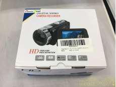 メモリビデオカメラ|POWERLEAD