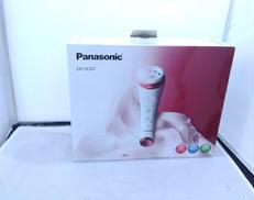 電動式洗顔ブラシ|パナソニック