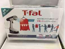 二層式洗濯機 T-fal