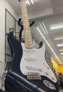 エレキギター|FENDER CUSTOM SHOP