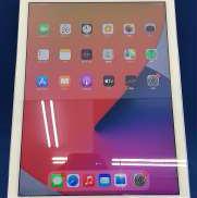 iPad Air2|APPLE