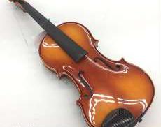 ヴァイオリン KASUGA