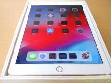 iPad Pro WIFIモデル APPLE