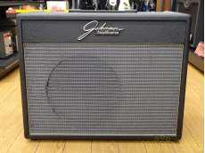 ギターアンプ|JOHNSON