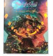 Twilight City at NISSAN STADIUM [Blu-ray]|トイズファクトリー