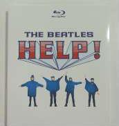 輸入盤 BEATLES / HELP! [Blu-ray] 