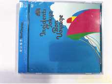 東京事変 / Bon Voyage [DVD]|