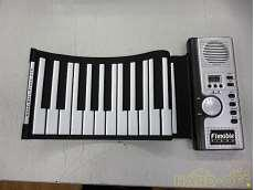 ロールピアノ その他ブランド