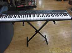 ロールピアノ|ALESIS