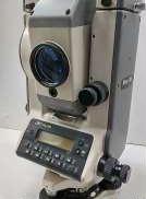 測量機器|.NIKON