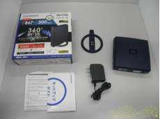 n/a/g/b/対応無線LAN AP親機|I・O・DATA