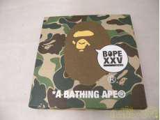 アートパネル|A BATHING APE