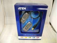 USB延長器|ATEN