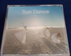 CD ㈱ソニー・ミュージックレーベルズ