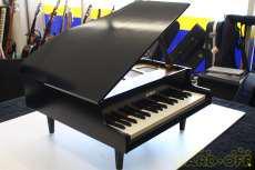 子ども用ピアノ|KAWAI