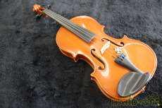 その他サイズ ヴァイオリン SUZUKI