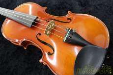 4/4サイズ ヴァイオリン|RODERICH PAESOLD