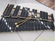 幼児楽器|YAMAHA