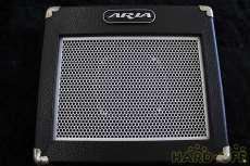 ベース用アンプ|ARIA