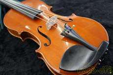 4/4サイズ ヴァイオリン|WERNITZGRUN MARKNEUKIRCHEN