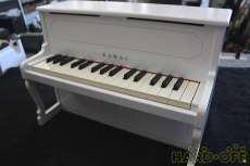 グランドピアノ KAWAI