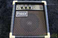 ギター用アンプ|PIGGY