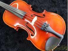 その他サイズ ヴァイオリン|RUDOLF FIEDLER