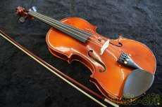 4/4サイズ ヴァイオリン|STENTOR MUSIC