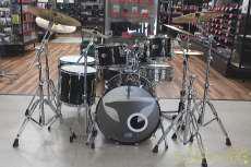 国内ブランド製ドラムセット YAMAHA