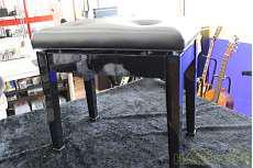 ピアノ椅子 その他ブランド