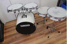 練習ドラムセット|YAMAHA