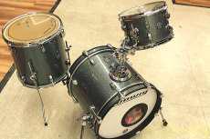海外ブランド製ドラムセット LUDWIG