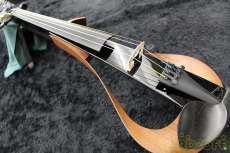 エレクトリックヴァイオリン YAMAHA