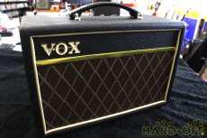 ギター用アンプ|VOX