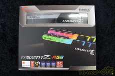 DDR4 G.SKILL