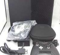 Xbox ONE|MICROSOFT