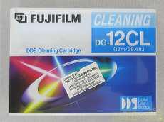 DDS用クリーニングテープ|FUJIFILM