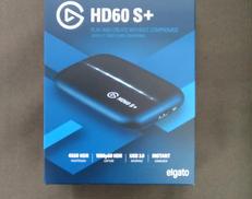 HDMIキャプチャ|ELGATO