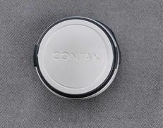 レンズ|CONTAX