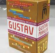 GUSTAV MAHLER|その他ブランド