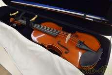 4/4サイズ ヴァイオリン|ANDREAS EASTMAN