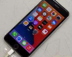 SoftBank iPhoneSE|SOFTBANK