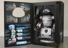 ロボット|TAKARA TOMY