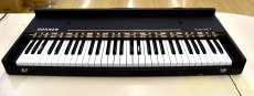 デジタルピアノ|HOHNER