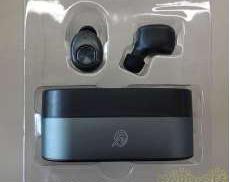 Bluetoothレシーバー・オーディオアダプタ|M-SOUNDS