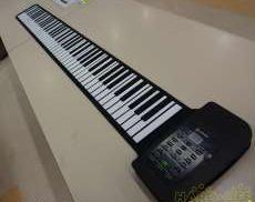 ロールピアノ|SMALY