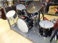 国内ブランド製ドラムセット|MAXTONE