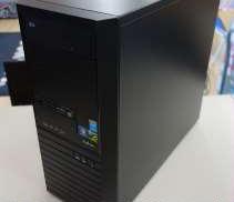 デスクトップPC|DIGINOS