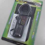 電動工具関連商品|ELPA